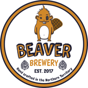 Beaver Brewery_colour