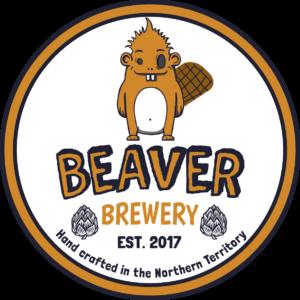 Beaver Brewery_colour