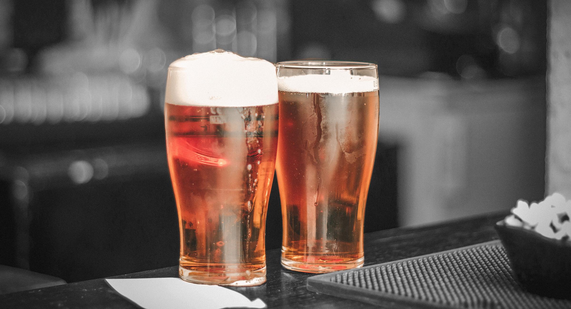 Main_image_Beer