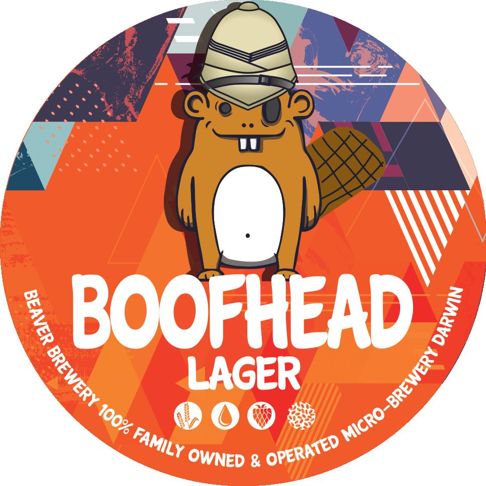 Beaver_Boofhead