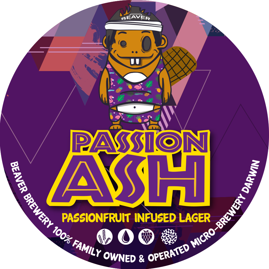 Beaver Tap Decal_Passionash_v2