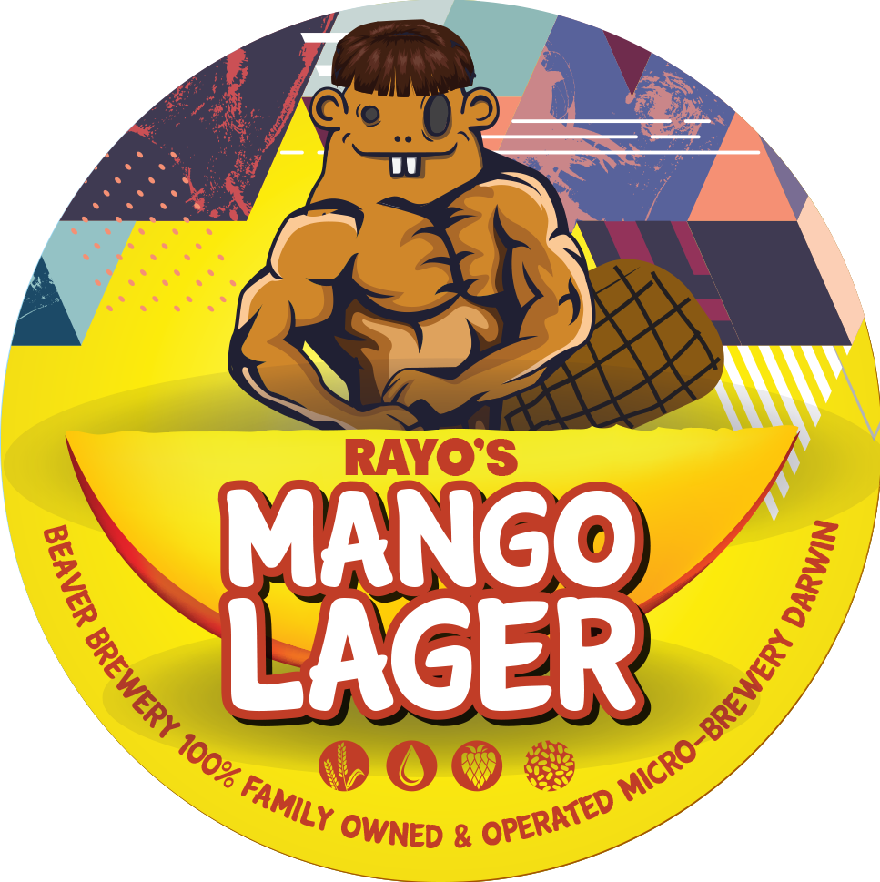 Beaver Tap Decal_Rayo_muscle fixed