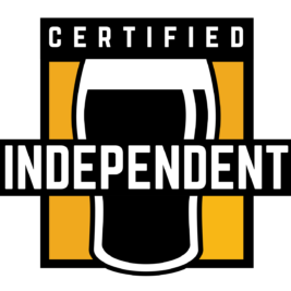 independant certified